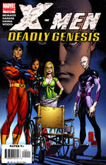 X-Men Deadly Genesis Vol 1 4.jpg