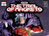 X-Men: The Trial of Magneto Vol 1 3