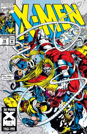 X-Men Vol 2 18.jpg