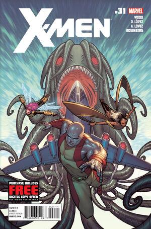 X-Men Vol 3 31.jpg