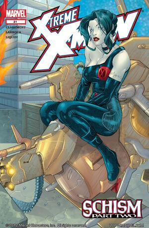 X-Treme X-Men Vol 1 21.jpg