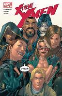 X-Treme X-Men Vol 1 46