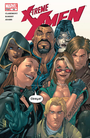 X-Treme X-Men Vol 1 46.jpg