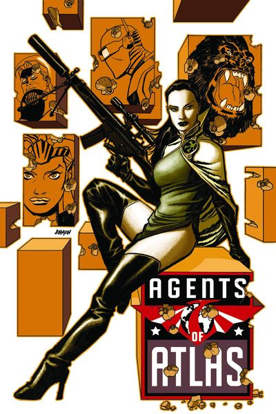 Agents of Atlas Vol 2 10 Textless.jpg