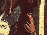 Alan Heinman (Earth-616)