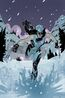 All-New Wolverine Vol 1 26 Textless.jpg