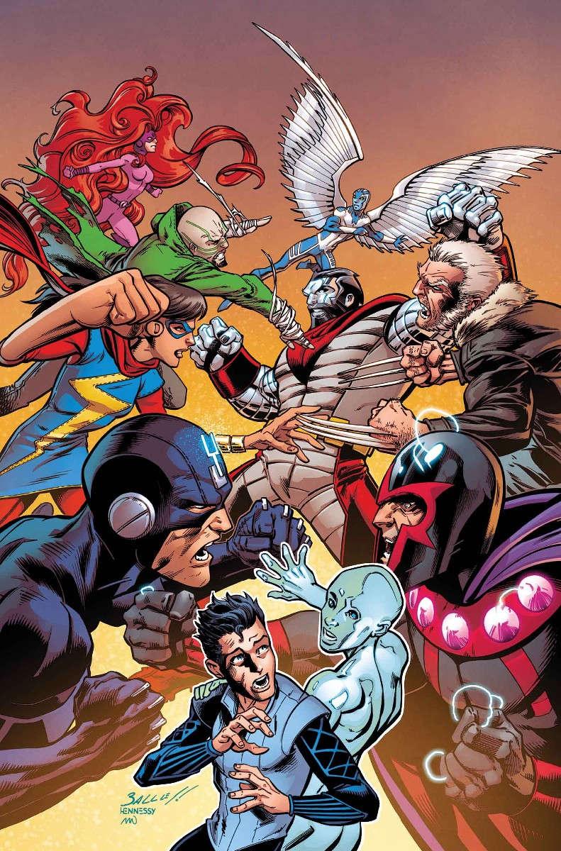 All-New X-Men Vol 2 17 Textless.jpg