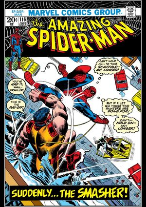 Amazing Spider-Man Vol 1 116.jpg