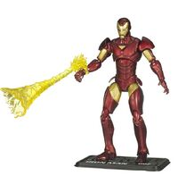 Anthony Stark (Earth-616) from Marvel Universe (Toys) Series 2 Wave VII 0001.jpg