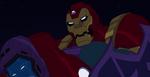Arno Stark (Earth-12041) Marvel's Avengers Assemble Season 4 14.png