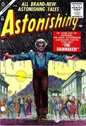 Astonishing Vol 1 39