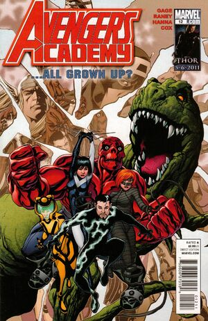 Avengers Academy Vol 1 12.jpg