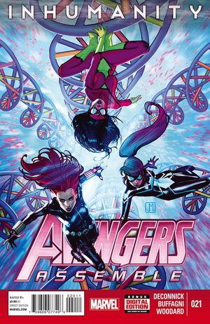 Avengers Assemble Vol 2 21.jpg