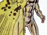 Bartak (Earth-616)