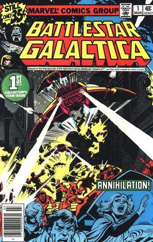 Battlestar Galactica Vol 1 1.jpg