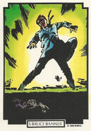 Bruce Banner (Earth-616) from Best of Byrne Collection 0001