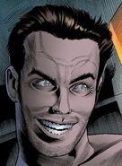 Bruce Banner (Earth-616) from Immortal Hulk Vol 1 16 001