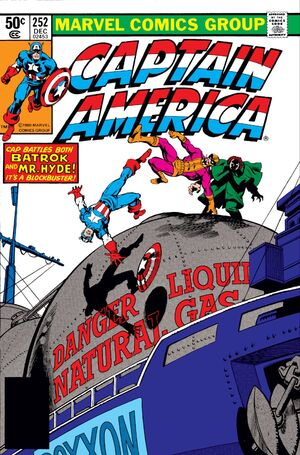 Captain America Vol 1 252.jpg