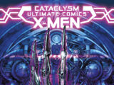 Cataclysm: Ultimate X-Men Vol 1 2