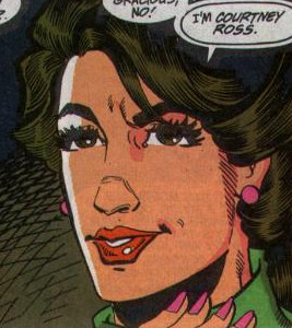 Courtney Ross (Earth-2122) from Excalibur Vol 1 22 0001.jpg