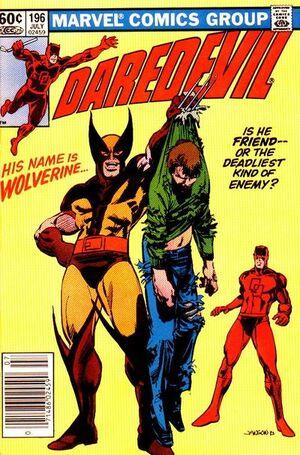 Daredevil Vol 1 196.jpg