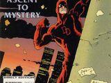 Daredevil Vol 1 349