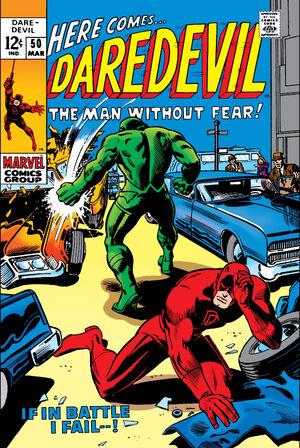 Daredevil Vol 1 50.jpg