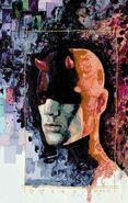 Daredevil Vol 2 19 Textless