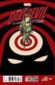 Daredevil Vol 3 27