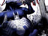 Dark Reign: Sinister Spider-Man Vol 1 4