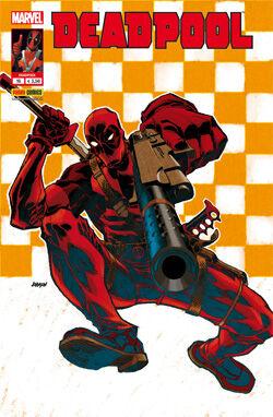 Deadpool16.jpg