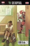 Deadpool Vol 6 33