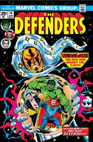 Defenders Vol 1 14.jpg