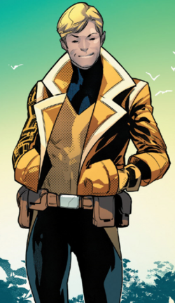 Douglas Ramsey (Earth-616) from Powers of X Vol 1 4 001.png