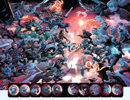 Earth-61610 from Ultimate End Vol 1 1 0001