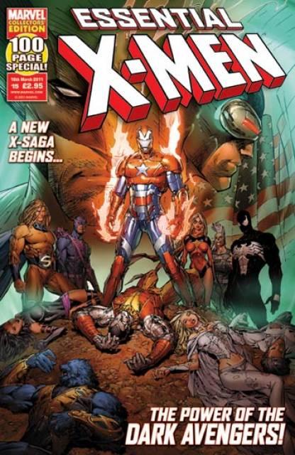 Essential X-Men Vol 2 15.jpg