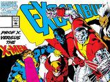 Excalibur Vol 1 52