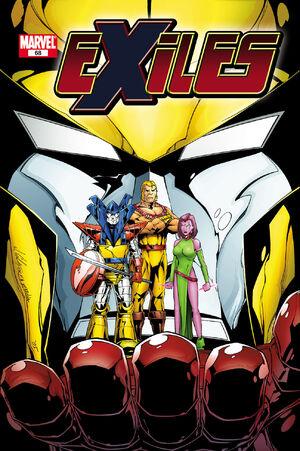 Exiles Vol 1 68.jpg