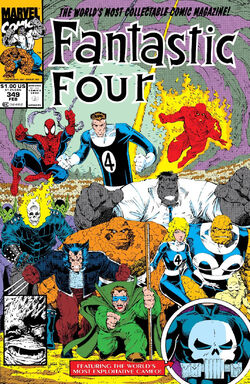 Fantastic Four Vol 1 349.jpg