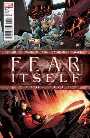 Fear Itself Vol 1 5.jpg