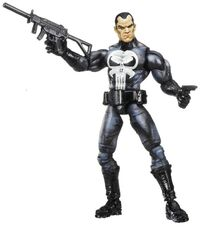Frank Castle (Earth-616) from Marvel Universe (Toys) Series I Wave III 0001.jpg