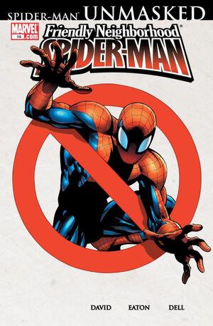 Friendly Neighborhood Spider-Man Vol 1 14.jpg
