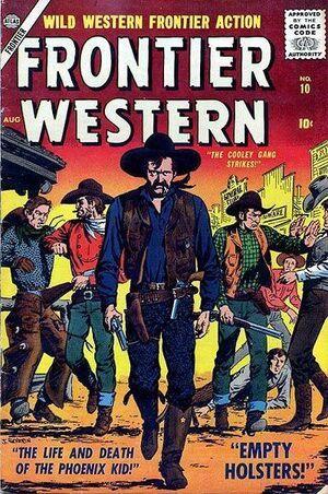 Frontier Western Vol 1 10.jpg
