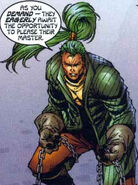 Gideon (Earth-811) from Cable Vol 1 71 001