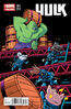 Hulk Vol 3 1 Animal Variant.jpg