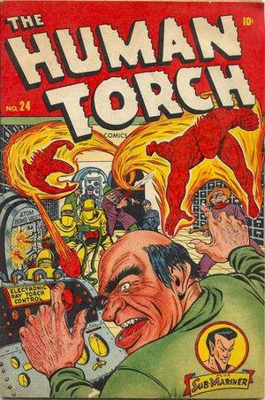 Human Torch Vol 1 24.jpg