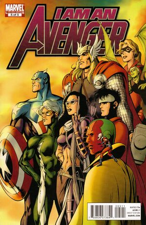 I Am an Avenger Vol 1 5.jpg