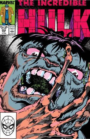 Incredible Hulk Vol 1 358.jpg