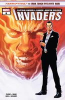 Invaders Vol 3 8