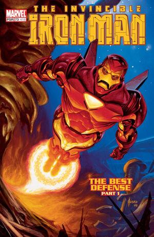 Iron Man Vol 3 73.jpg